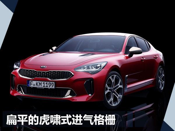 10款新车将于明日正式上市 SUV最低只要7.98万-图16