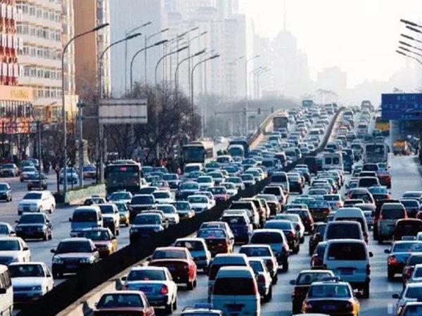 车市精英会196张毅:中国汽车3000万辆不是梦-图3