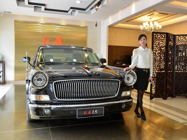福州阳泰红旗林香珠:红旗重塑私人市场图片