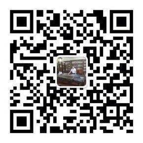 2017款日产途乐 原厂七座越野理性的选择-图12