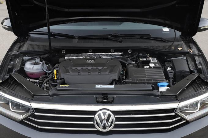 20万家轿的热门车型哪几款是靠谱合适选项-图13