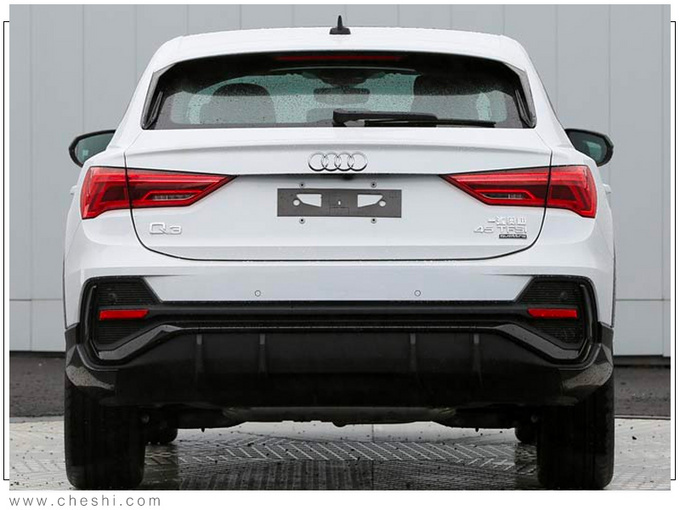 7款重磅新车集中亮相 SUV占比过半/最低仅11万-图4