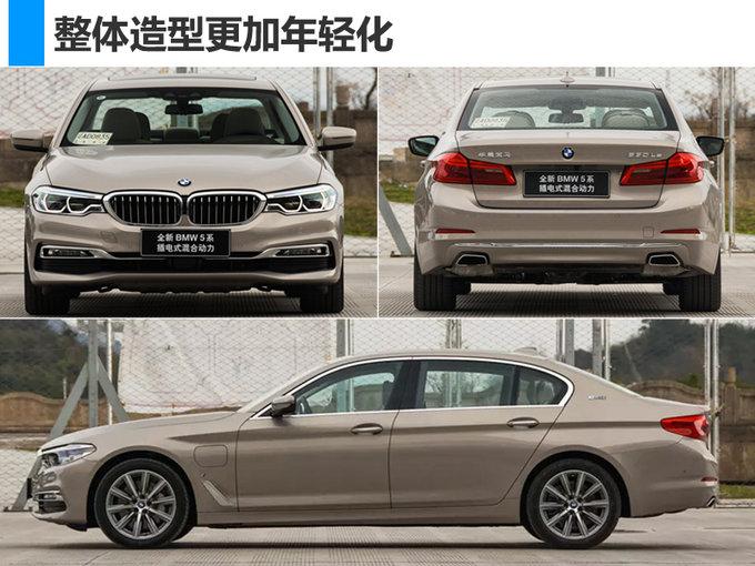 价格超低!11款新车本周扎堆上市/最低不到6万元-图7