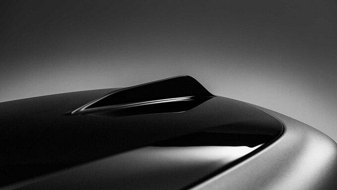 增加实用性 梅赛德斯-AMG推出官方车定行李箱-图6