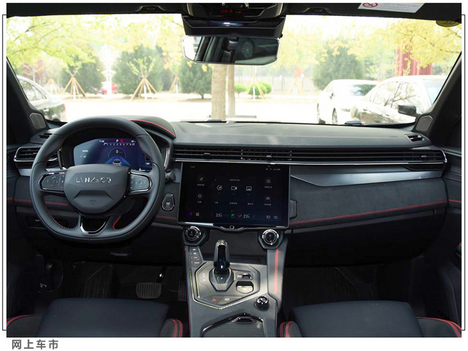 上半年想买SUV 看着8款准没错-最低不到10万-图7