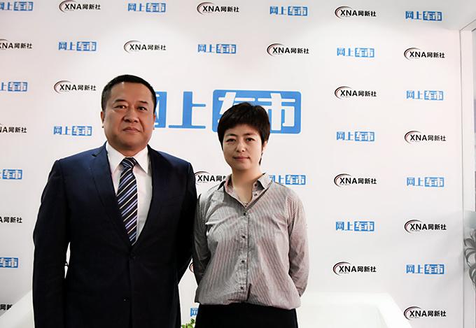 长安福特王金海读懂中国消费者 精准投放产品-图2