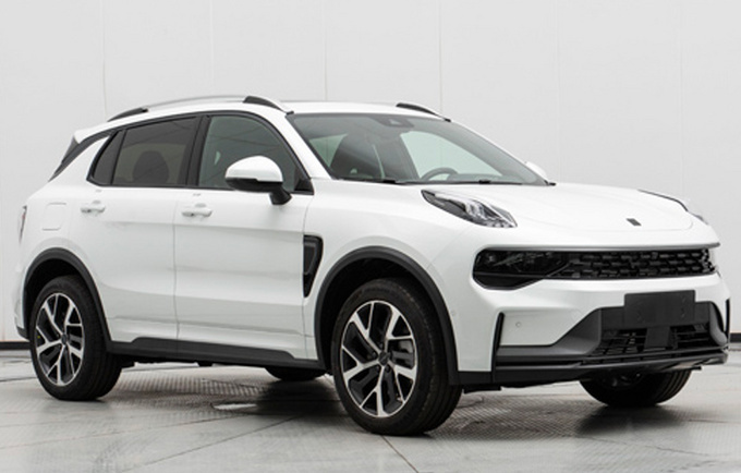 11月上市新车抢先看款款热门-最低不到7万元-图3