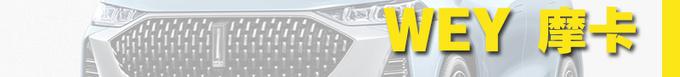 想买SUV别着急不妨看看2021年最值得期待的SUV-图5