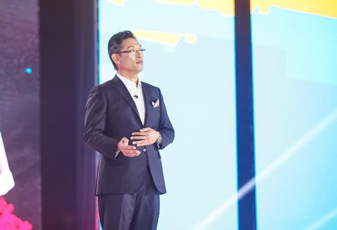 东风Honda享域乐活上市 售价9.98-13.68万元-图3