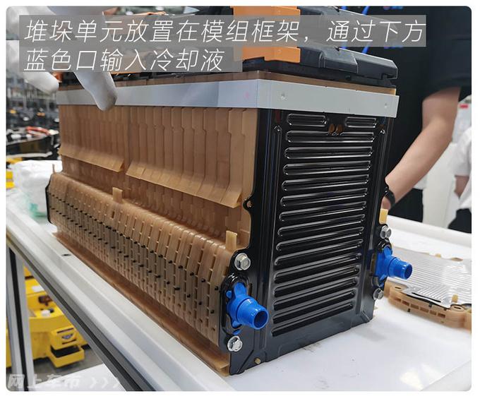 温控系统搭载黑科技专利 微蓝6/7电池技术解析-图11