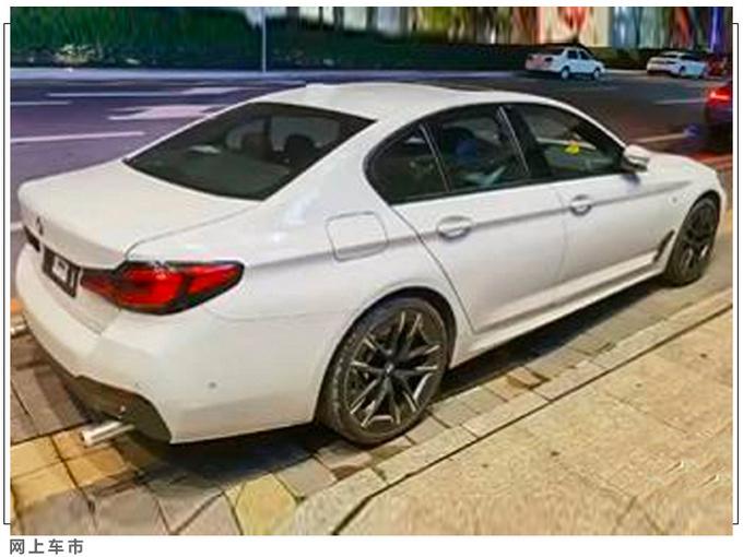 北京车展9款重磅轿车 奔驰新S级领衔/最低10万起售-图10