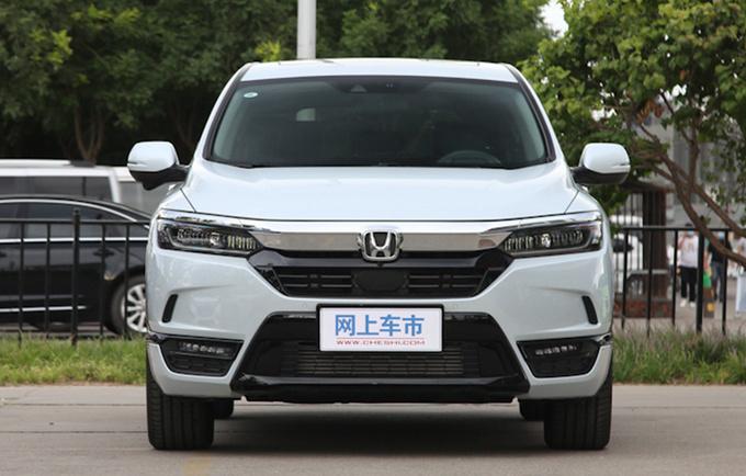 广汽本田8月销量劲增28.8 全新飞度订单超16000辆-图2