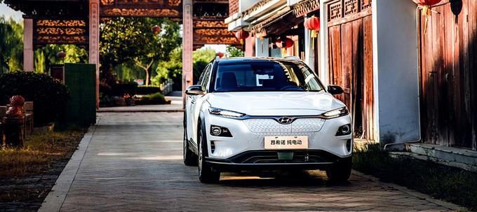 半年新增2万指标 新能源汽车如何选择?-图3