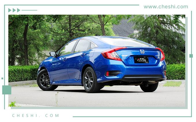 各级别车型不会错的选择不花心思照着买也没毛病-图5