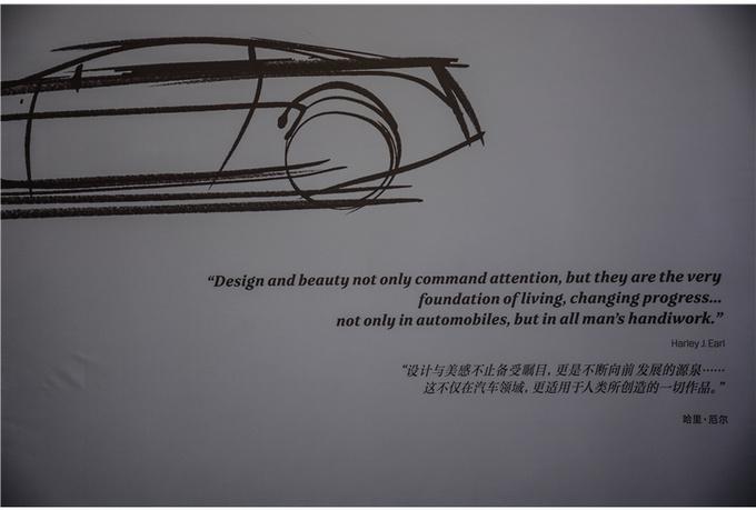 德国人发明了汽车 美国人却拿它进行艺术创作-图16