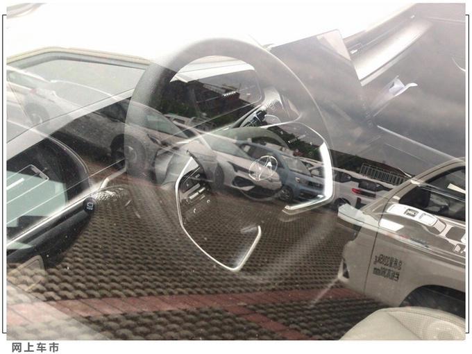 北京现代大MPV即将国产 预期年销5万辆 pk奥德赛-图5