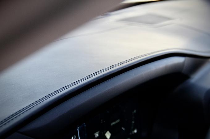 偏向运动风格的硬汉 全新福特探险者试驾体验-图7