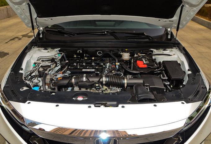 20万家轿的热门车型哪几款是靠谱合适选项-图7