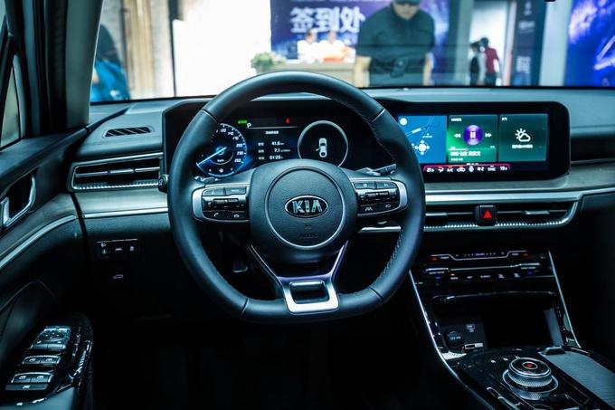 买车都看颜值、动力、智能 ?过年回家开哪款B级车-图10