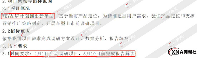 http://www.weixinrensheng.com/qichekong/2620585.html