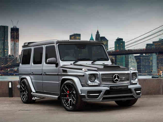 11 likewise 200567 likewise Audi Rs Prioritizes Suvs Over Supercars Because Money Says Ceo 118941 likewise G65 amg moreover AMG S 63. on amg v12