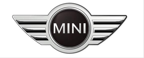 汽车标志图案及介绍