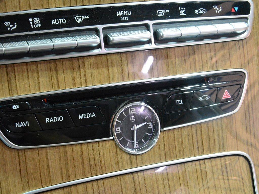收音机 1024_768