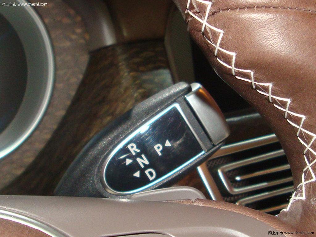 奔驰cls中控方向盘高清图片 59 66 网上车市 大图高清图片