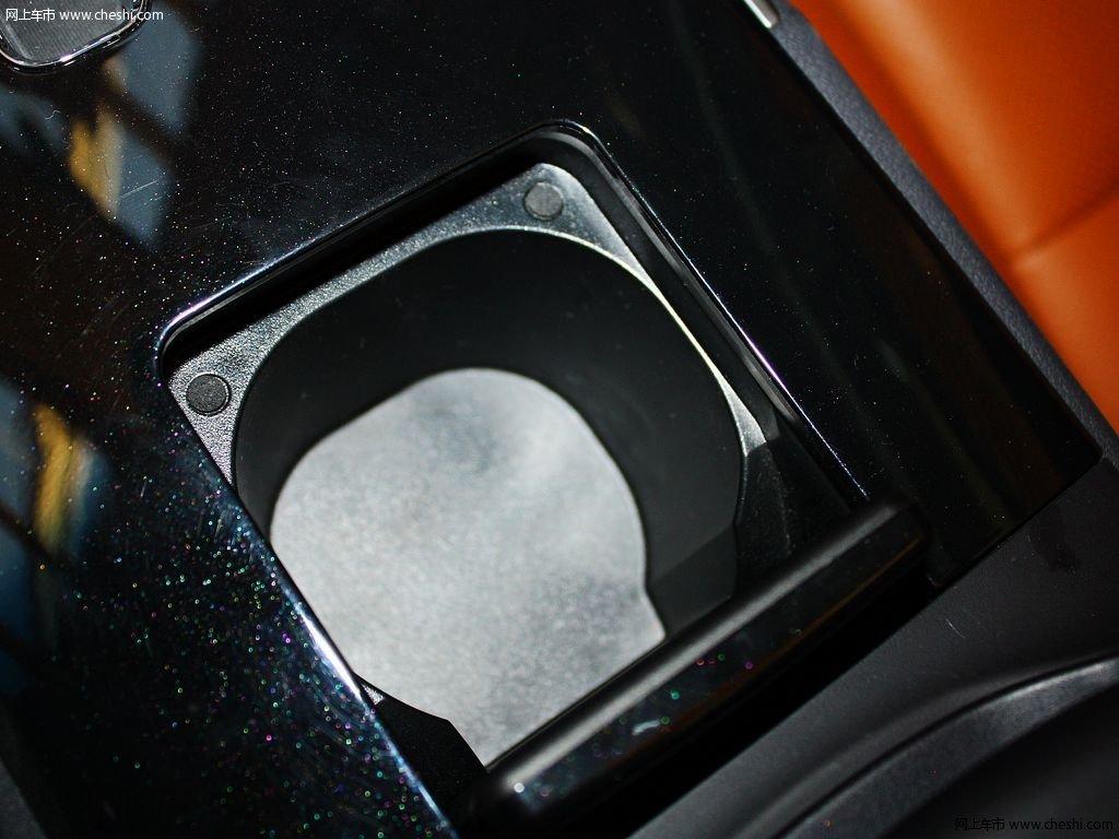雷克萨斯IS 2011款 250C 2.5 自动其他细节高清图片 107 159 大图高清图片