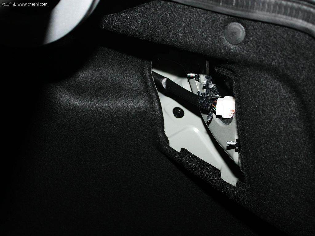 起亚k5车厢座椅高清图片(192/335)_网上车市(大图)