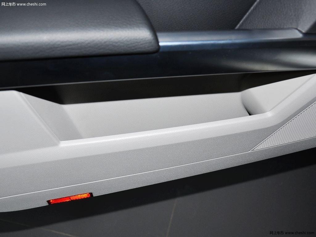 奔驰glk车厢座椅高清图片(212/408)_网上车市(大图)