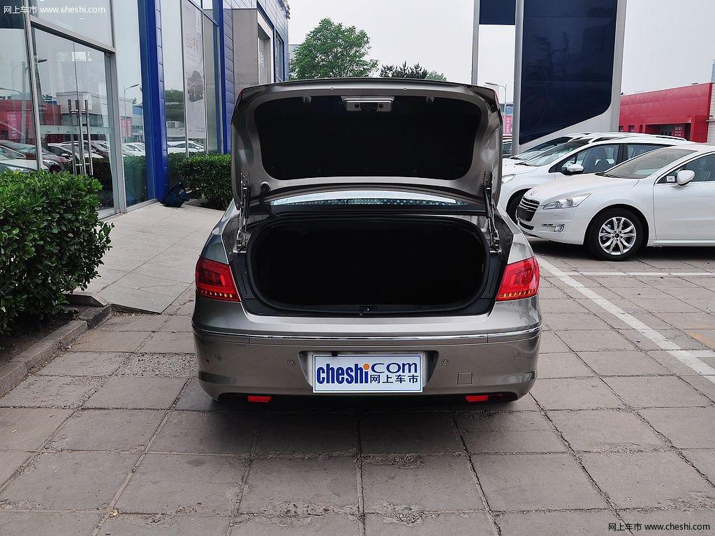 suv 汽车 1024_768