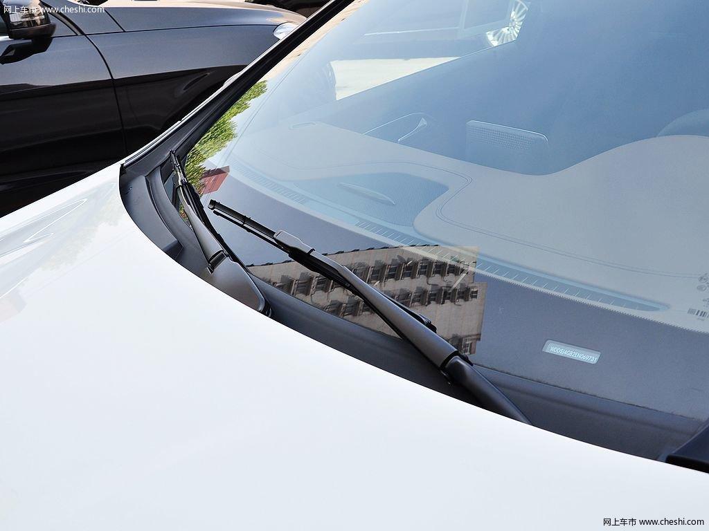 奔驰CLA 2014款 CLA2604MATIC其他细节高清图片 12 184 大图 -12 高清图片