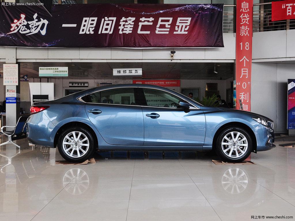 地址:北京市昌平区回龙观村东15号欧德宝汽车商贸城 电话:01081795111图片