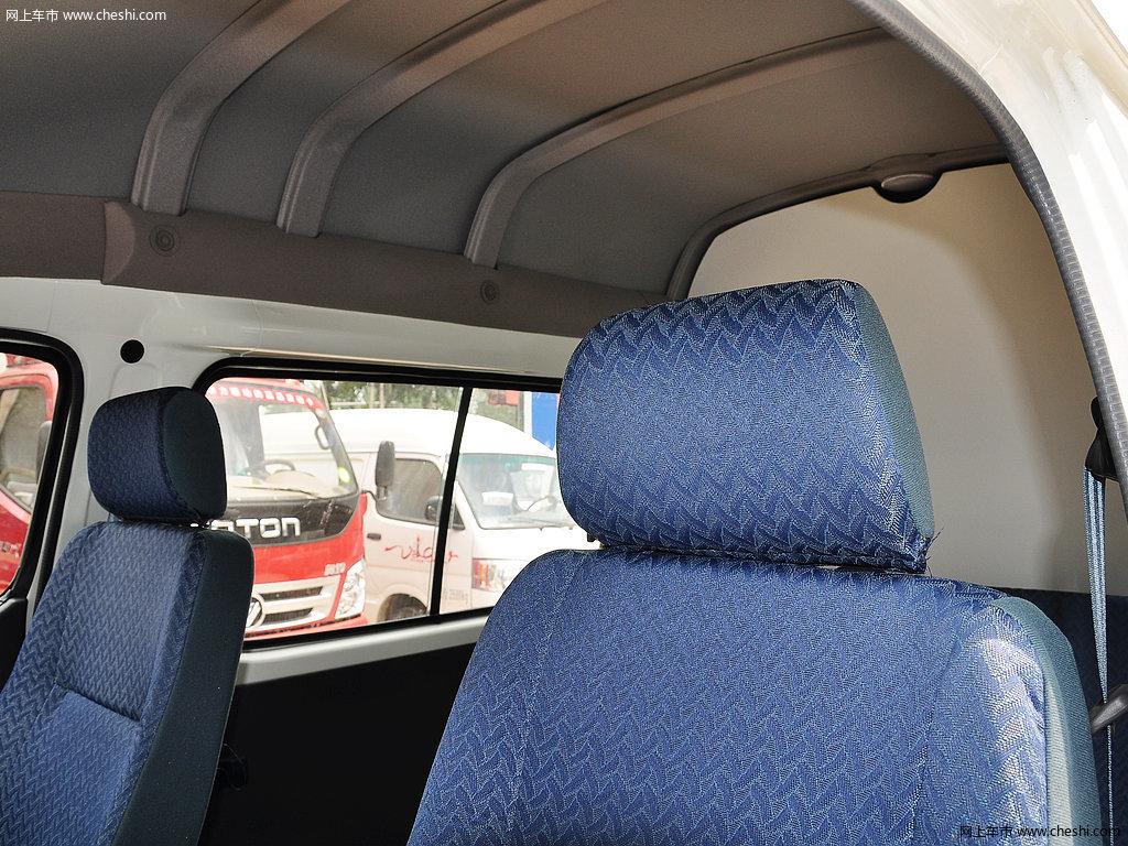 风景车厢座椅高清图片(45/100)_网上车市(大图)