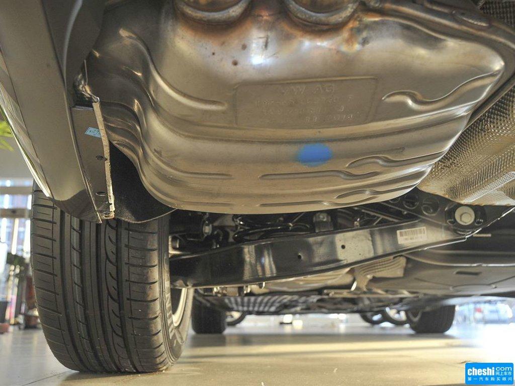 迈腾1.8t汽油泵安装步骤图片