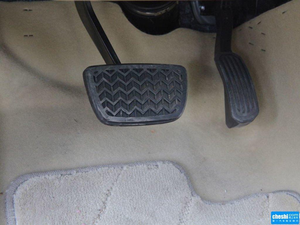 凯美瑞车厢座椅高清图片(199/358)_网上车市(大图)