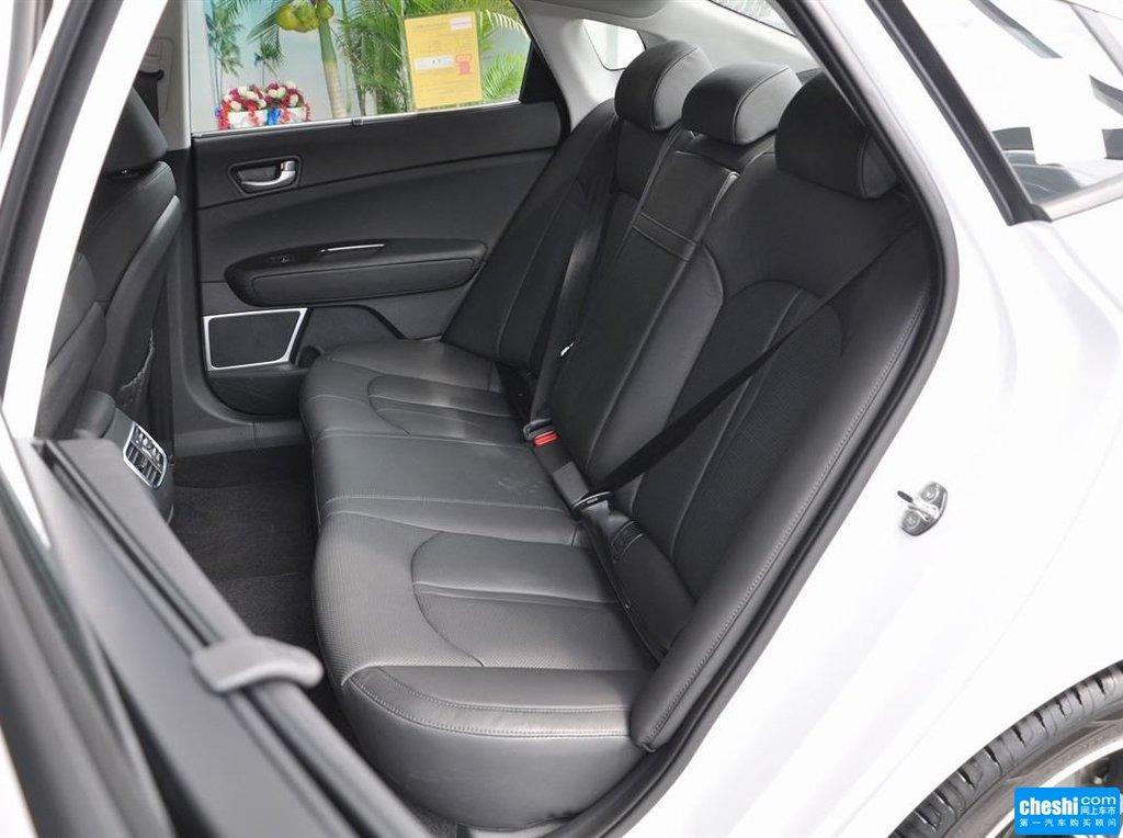起亚k5车厢座椅高清图片(71/104)_网上车市(大图)
