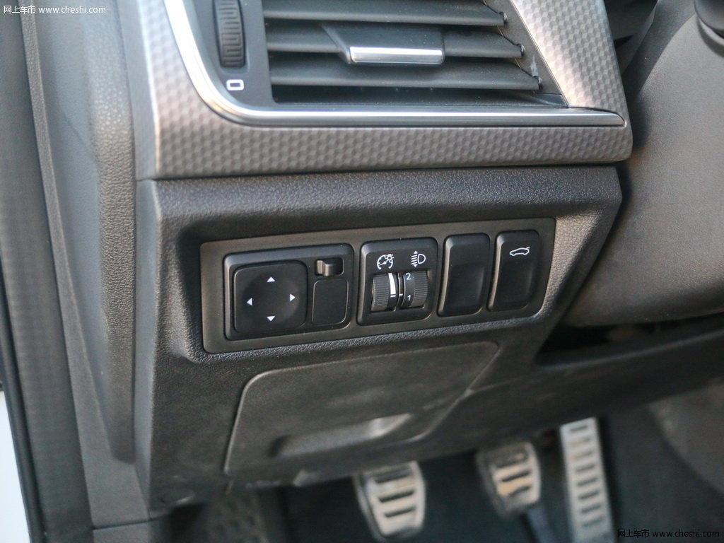 gs-qd-c2 控制电路板