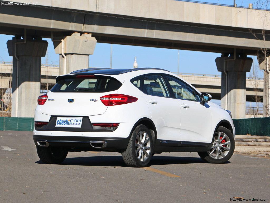 网上车市-国产汽车-进口汽车-第一汽车购买顾问 - qy