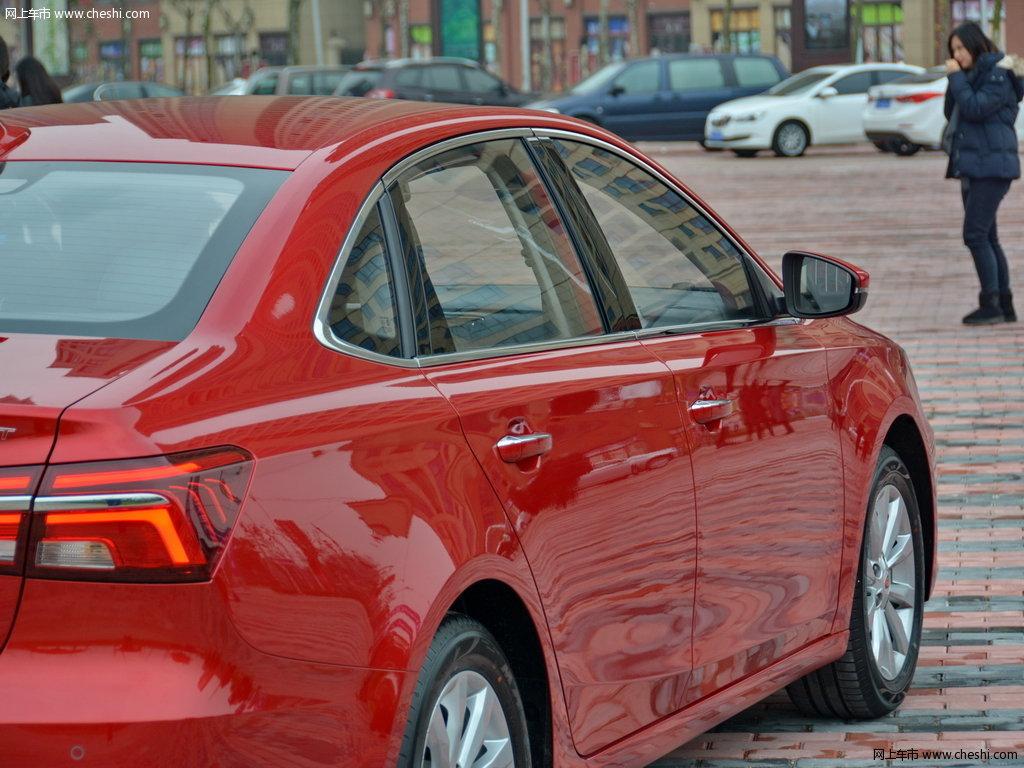 汽车图片荣威荣威i62017款20t自动旗舰版外观细节(24/25)荣威550温度计在哪里图片