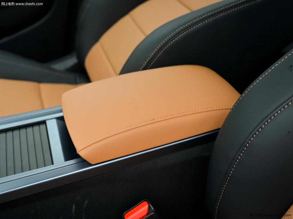 汽车图片 吉利 吉利s1 2017款 基本型  内饰中控 (7/100)    速度颜色