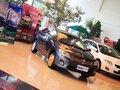 卡罗拉 一汽丰田 卡罗拉 2011款图片