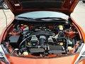 丰田86 2013款 丰田86 2.0L AT 豪华版图片