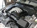 捷豹XF 2012款 3.0 AT 豪华图片