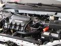 比亚迪F3 1.5L 手动标准型2012款