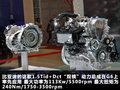比亚迪F3 1.5L 手动豪华型2012款