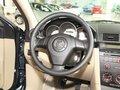 马自达3 2012款 1.6 MT 经典特惠型图片
