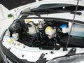 上汽MAXUS V80 2011款 2.5T MT 短轴中顶尊杰版图片