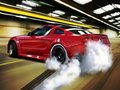 Mustang 2012款 野马 GT图片